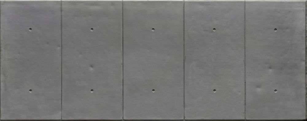 Textured Cement Panels : Concrete wall panels vtec group