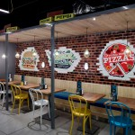 London-Brick-Multi-And-London-Brick-White-For-Pizza-House-In-Victoria-Station (1)