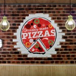 London-Brick-Multi-And-London-Brick-White-For-Pizza-House-In-Victoria-Station (7)