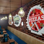 London-Brick-Multi-And-London-Brick-White-For-Pizza-House-In-Victoria-Station (9)