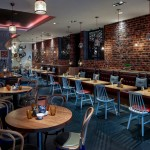 London-Brick-Multi-And-White-In-Restaurant-Of-Hotel-Near-Tower-Bridge-London (5)