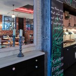 London-Brick-Multi-And-White-In-Restaurant-Of-Hotel-Near-Tower-Bridge-London (7)