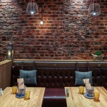 London-Brick-Multi-In-Restaurant-Of-Hotel-Near-Tower-Bridge-London (2)