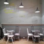 Rough-Concrete-And-London-Brick-White-In-London-Food-Outlet (1)