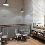 Rough-Concrete-And-London-Brick-White-In-London-Food-Outlet (2)