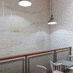 Rough-Concrete-And-London-Brick-White-In-London-Food-Outlet (3)