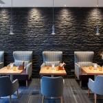 Strata-Black-In-Restaurant-Of-Hotel-Near-Tower-Bridge-London (1)