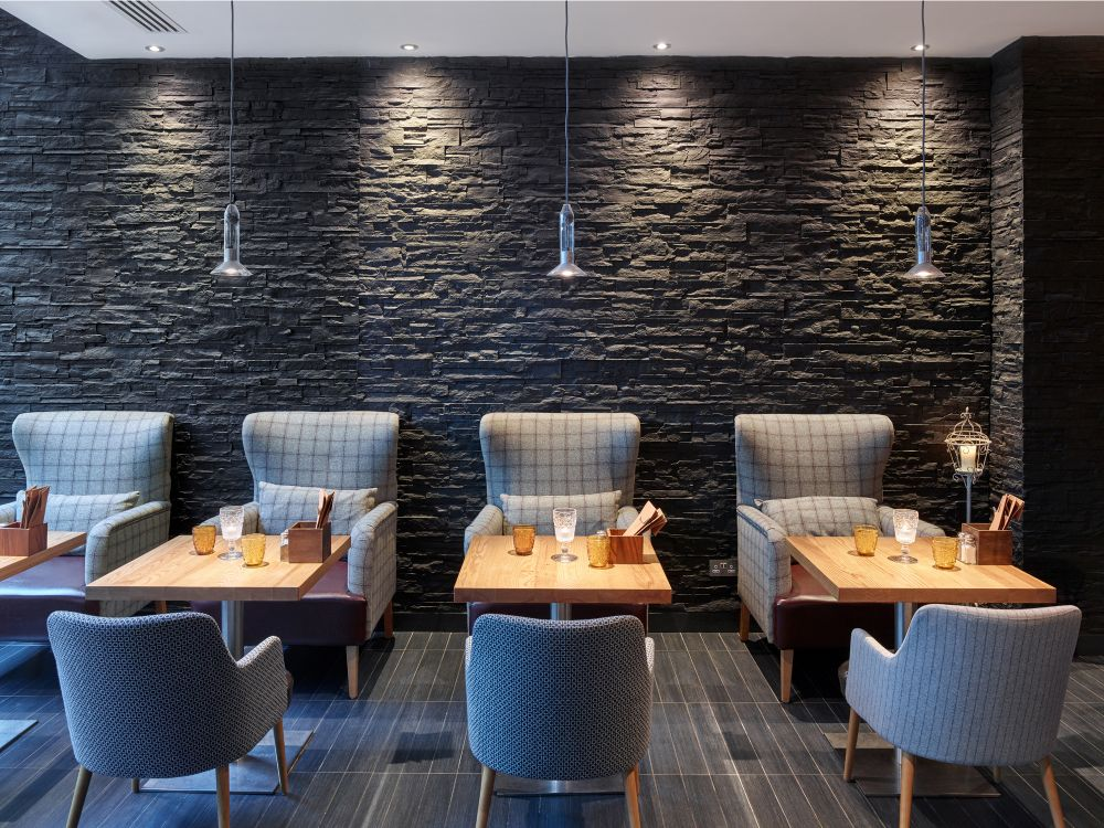 Stone wall panels faux vtec group