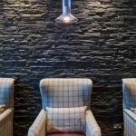 Strata-Black-In-Restaurant-Of-Hotel-Near-Tower-Bridge-London (3)
