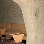 Vtec Canyon-Stone panels-In-Party-Caves-For-Woburn-Safari-Park (4)