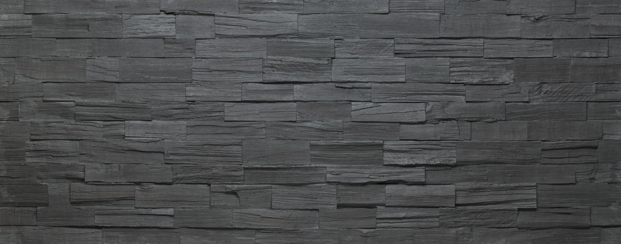 Timber Wall Panel Vtec Group