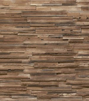 Timber Wall Panel Vtec Group