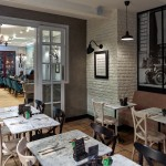 London-Brick-White-For-Patisserie-In-Covent-Garden-London (3)