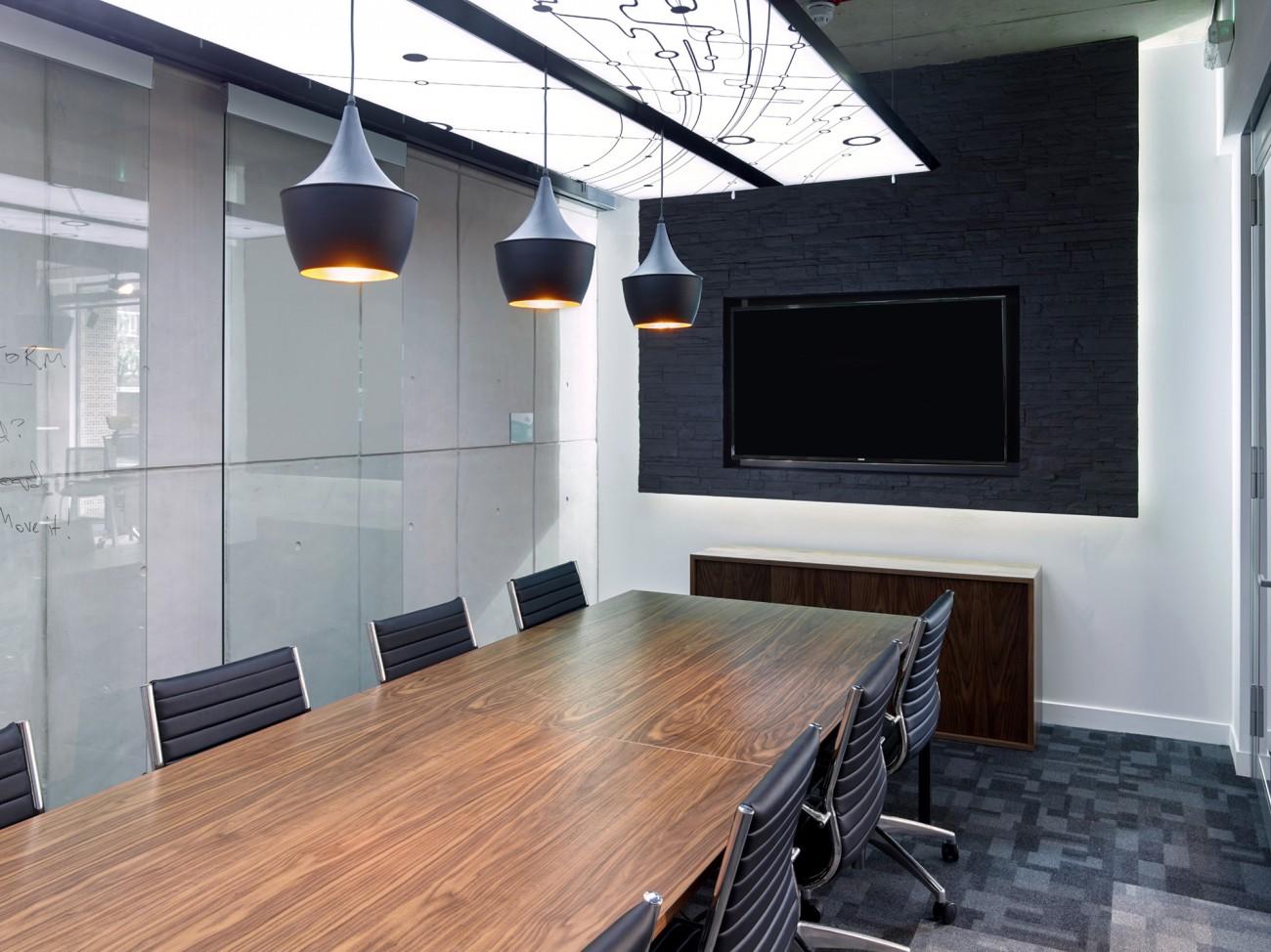 Design-Hub-Clerkenwell (2)