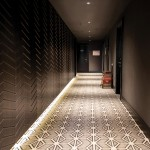 Bespoke-3D-Panel-and-Finish-for-Hotel-Corridor-Walls