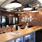 London-Brick-Multi-Panels Used-On-3rd-Floor-Of-London-Office (4)
