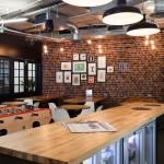 London-Brick-Multi-Panels Used-On-3rd-Floor-Of-London-Office (6)