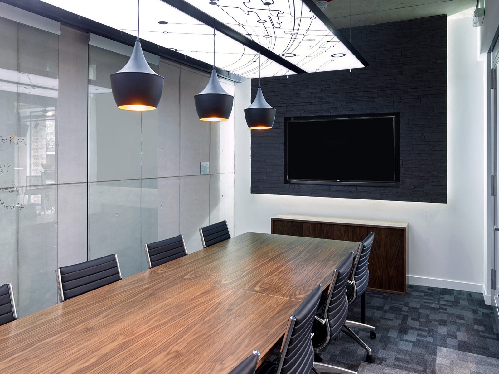 Commercial Wall Panels Interior Ceiling Tiles Vtec Group