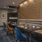groove_2_finished_in_copper_bronze_in_hotel_restaurant-10