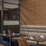 groove_2_finished_in_copper_bronze_in_hotel_restaurant-6