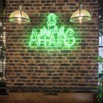 London_Brick_Multi_for_Retail_Store_In_Dublin