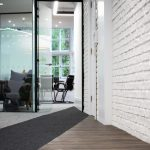 London_Brick_White_For_BBFC_OFfices_In_Soho_Square_London (2)