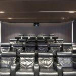 Vtec Acoustic Soft Panels Cinema-1