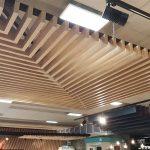 Clerkenwell Design Week 2018 Vtec Showroom