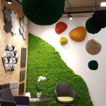 Clerkenwell Design Week 2018 Vtec Showroom 3