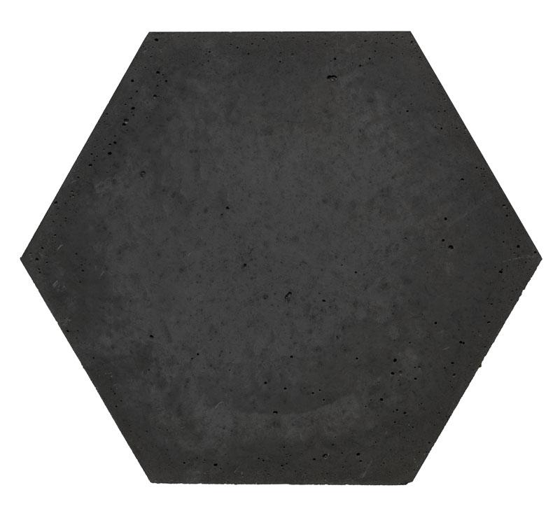 Concrete Tile 2