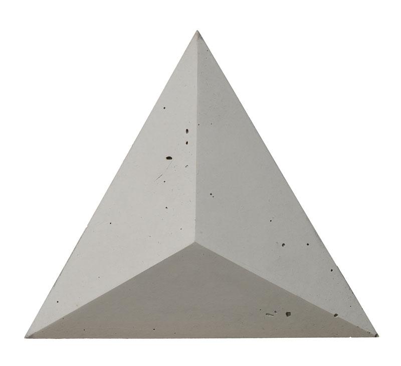 Concrete Tile 1