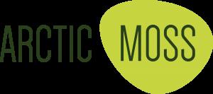 Vtec Arctic Moss Logo