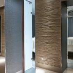 Vtec Stripstone Panels Edingburgh 5 star hotel-2