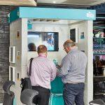 Clerkenwell Design Week Vtec Showroom-4