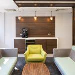 Maxibeam Office Breakout Area-8