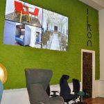 vtec-arctic-moss-in-may-green-showroom-design-5