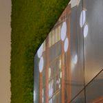 vtec-arctic-moss-in-may-green-showroom-design-6