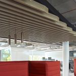 MaxiBeam for a Dynamic Office-24