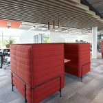 MaxiBeam for a Dynamic Office-25