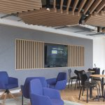 MaxiBeam Lightweight Acoustic Beams for a Dynamic Office-7