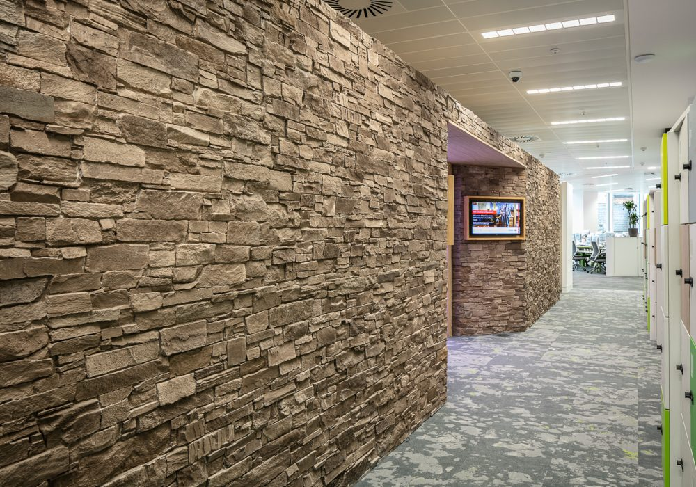 Stone Wall Panels Stone Effect Wall Panels Vtec Group