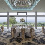 Vtec Acoustic Ceilings Supaslat-1-steamed-beech-in a country hotel - a.jpg
