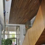 Supaslat 4 Lobby High-End Residential Development-1