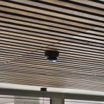 Supaslat 4 Lobby High-End Residential Development-10