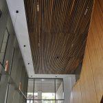 Supaslat 4 Lobby High-End Residential Development-3