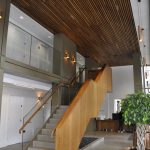 Supaslat 4 Lobby High-End Residential Development-4