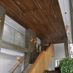 Supaslat 4 Lobby High-End Residential Development-5