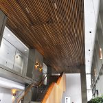 Supaslat 4 Lobby High-End Residential Development-6