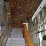 Supaslat 4 Lobby High-End Residential Development-7