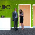 Blake-Office-Reception-Wall-in-Arctic-Moss-May-Green-2